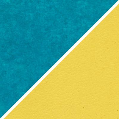 Цвет: Вельвет люкс 41 / Фальконе 12 GL