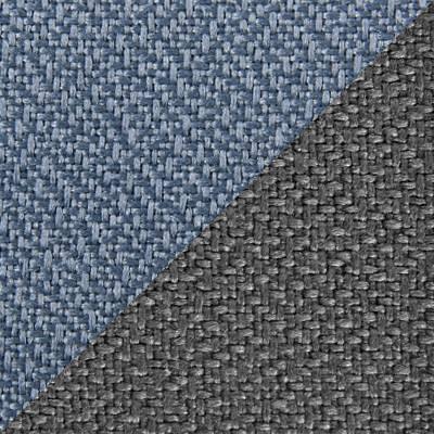 Цвет: ST серо-голубой/серый