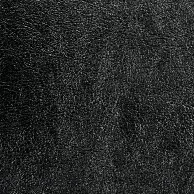 Цвет: Эко-кожа черная глянец