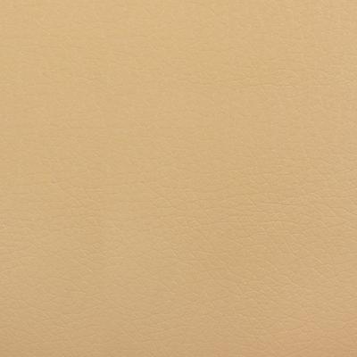 Цвет: Экопремиум бежевая