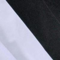 #{id:0, name:Энерджи Блек / Энерджи Вайт, 5 кат., data:[]}