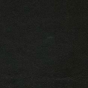 Цвет: Ecotex 3001 (эко-кожа черная)