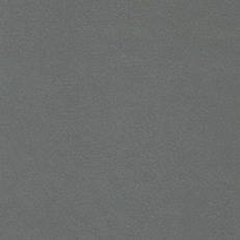 Цвет: Ecotex 3022 (эко-кожа темно-серая)