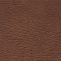 Цвет: F5 коричневый нубук