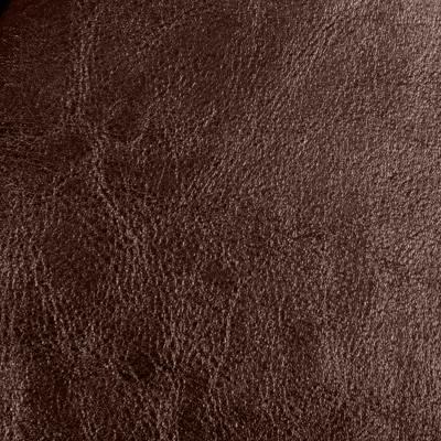 {id:3, name:Экопремиум коричневая, data:[]}