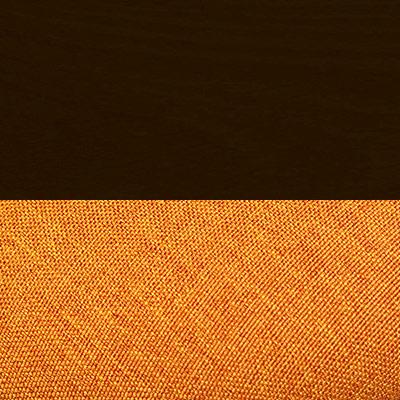 {id:2, name:Бук коричневый / Оранжевый, data:[]}