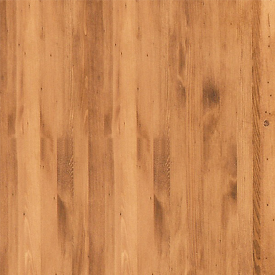 {id:2,name:Массив сосны \/ Спальное место 1600 X 2000 мм,data:[{name:Цвет,value:Массив сосны,img:http:\/\/mebhome.ru\/imgup\/38130_3.jpg},{name: Размер,value:Спальное место 1600 X 2000 мм,img:}]}