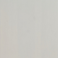 {id:12, name:Эмаль слоновая кость / Спальное место 900 Х 1900 мм, data:[{name: Цвет, value: Эмаль слоновая кость, img: http://mebhome.ru/imgup/38151_13.jpg},{name:  Размер, value: Спальное место 900 Х 1900 мм, img: }]}