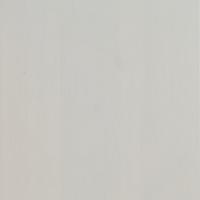 {id:4, name:Эмаль слоновая кость / Спальное место 700 Х 2000 мм, data:[{name: Цвет, value: Эмаль слоновая кость, img: http://mebhome.ru/imgup/38151_5.jpg},{name:  Размер, value: Спальное место 700 Х 2000 мм, img: }]}