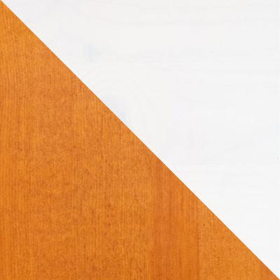 {id:7, name:Цвет: Эмаль белая / Мед; Размер: Спальное место 1200 Х 2000 мм, data:[]}