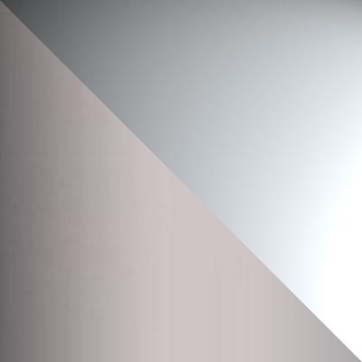 Цвет: Металлик / Прозрачное стекло