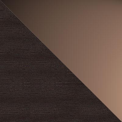 Цвет: Венге / Тонированное стекло