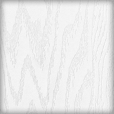 Цвет: Белый ясень