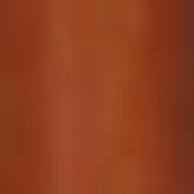 {id:2, name:Средне-коричневый, data:[]}