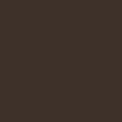 {id:1, name:Темно-коричневый, data:[]}