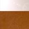 {id:2, name:Средне-коричневый / Прозрачное стекло, data:[]}
