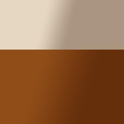 {id:0, name:Средне-коричневый / Тонированное стекло, data:[]}