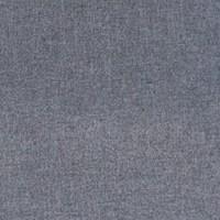 Цвет: 10-128 Темно-серый