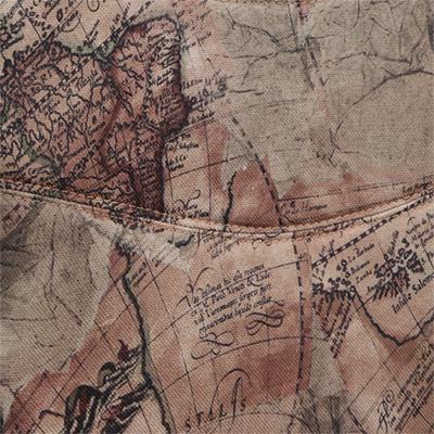 {id:8, name:Ткань «Карта на бежевом», data:[]}