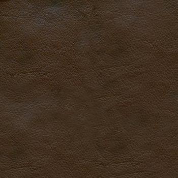 {id:3, name:Иск. кожа коричневая, data:[]}