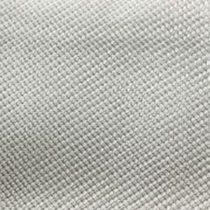 Ткань Verona Light Grey