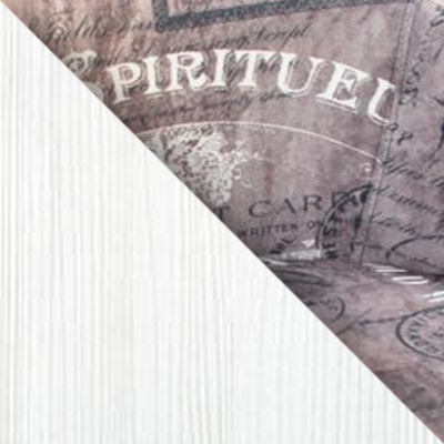 {id:3, name:Белый каркас / Париж на коричневом (ткань), data:[]}