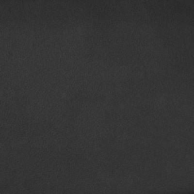 {id:0,name:Черный, искусственная кожа,data:[{name:Цвет,value:Черный, искусственная кожа,img:http:\/\/mebhome.ru\/imgup\/452160_0.jpg}]}