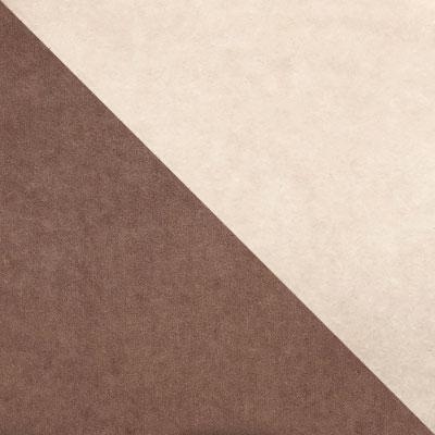 {id:1,name:Коричневый, флок \/ Бежевый, флок,data:[{name:Цвет,value:Коричневый, флок \/ Бежевый, флок,img:http:\/\/mebhome.ru\/imgup\/452162_1.jpg}]}