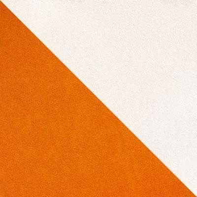 {id:2,name:Оранжевый, флок \/ Молочный, флок,data:[{name:Цвет,value:Оранжевый, флок \/ Молочный, флок,img:http:\/\/mebhome.ru\/imgup\/452162_2.jpg}]}