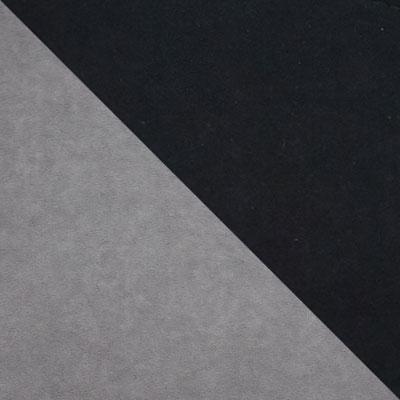 {id:4,name:Серый, флок \/ Черный, флок,data:[{name:Цвет,value:Серый, флок \/ Черный, флок,img:http:\/\/mebhome.ru\/imgup\/452162_4.jpg}]}
