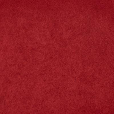 {id:0,name:Бордовый, флок,data:[{name:Цвет,value:Бордовый, флок,img:http:\/\/mebhome.ru\/imgup\/452163_0.jpg}]}
