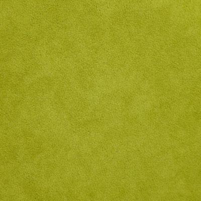 {id:3,name:Оливковый, флок,data:[{name:Цвет,value:Оливковый, флок,img:http:\/\/mebhome.ru\/imgup\/452163_3.jpg}]}