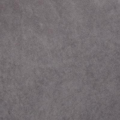 {id:5,name:Серый, флок,data:[{name:Цвет,value:Серый, флок,img:http:\/\/mebhome.ru\/imgup\/452163_5.jpg}]}