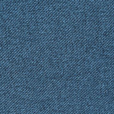 {id:6,name:Синий, ткань,data:[{name:Цвет,value:Синий, ткань,img:http:\/\/mebhome.ru\/imgup\/452163_6.jpg}]}