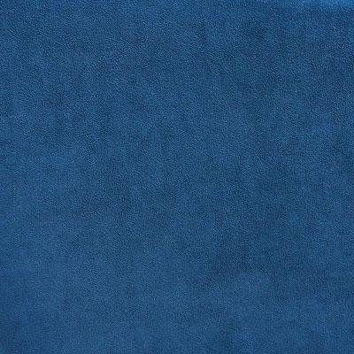 {id:7,name:Синий, флок,data:[{name:Цвет,value:Синий, флок,img:http:\/\/mebhome.ru\/imgup\/452163_7.jpg}]}