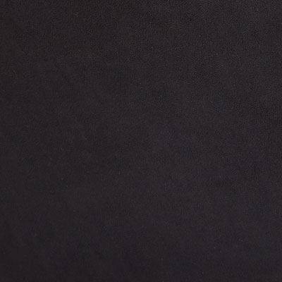 {id:8,name:Черный, флок,data:[{name:Цвет,value:Черный, флок,img:http:\/\/mebhome.ru\/imgup\/452163_8.jpg}]}