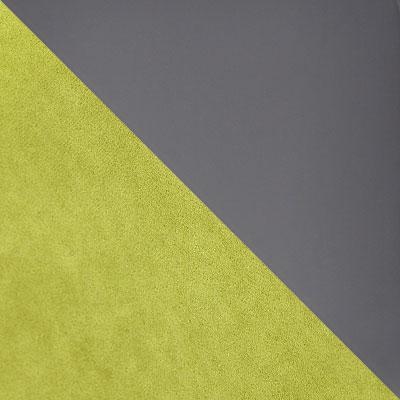 {id:2,name:Оливковый, флок \/ Серый, кожзам,data:[{name:Цвет,value:Оливковый, флок \/ Серый, кожзам,img:http:\/\/mebhome.ru\/imgup\/452165_2.jpg}]}