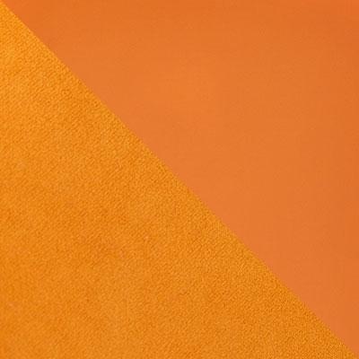 {id:3,name:Оранжевый, флок \/ Оранжевый, кожзам,data:[{name:Цвет,value:Оранжевый, флок \/ Оранжевый, кожзам,img:http:\/\/mebhome.ru\/imgup\/452165_3.jpg}]}