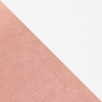 {id:4,name:Розовый, флок \/ Белый, кожзам,data:[{name:Цвет,value:Розовый, флок \/ Белый, кожзам,img:http:\/\/mebhome.ru\/imgup\/452165_4.jpg}]}