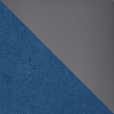 {id:7,name:Синий, флок \/ Серый, кожзам,data:[{name:Цвет,value:Синий, флок \/ Серый, кожзам,img:http:\/\/mebhome.ru\/imgup\/452165_7.jpg}]}