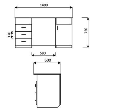 шкафчики для ванной комнаты навесные недорого