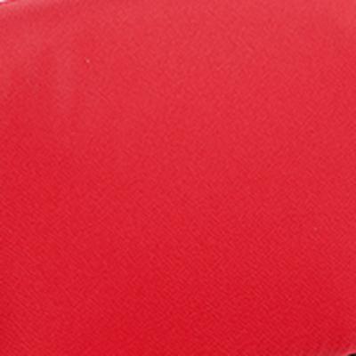 Цвет: RED