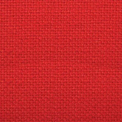 Цвет: С-02 красный