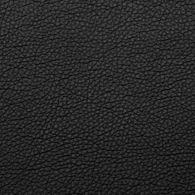 Цвет: Эко-кожа черная матовая