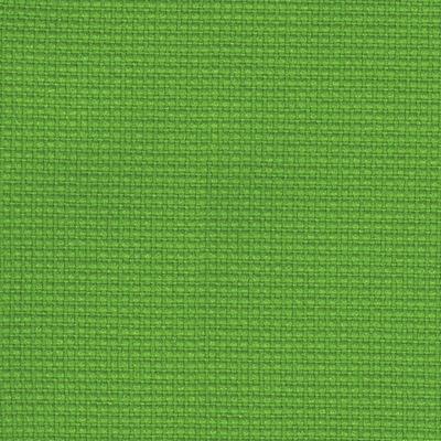 Цвет: CN 200 Зеленый