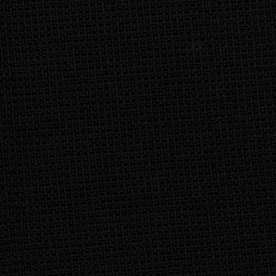 Цвет: CN 009 Черный
