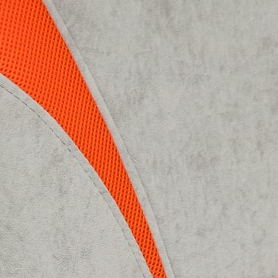 {id:9, name:Ткань, серый / оранжевый, мираж грей/tw-07, data:[]}
