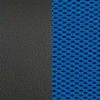 Цвет: Черно-синий/black-navy