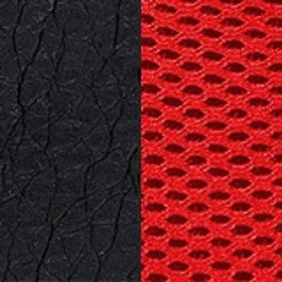 {id:2, name:Черно-красный/Black-Red, data:[]}