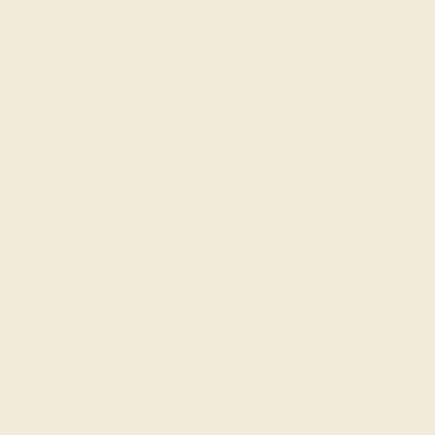 Цвет: Слоновая кость (Эмаль)